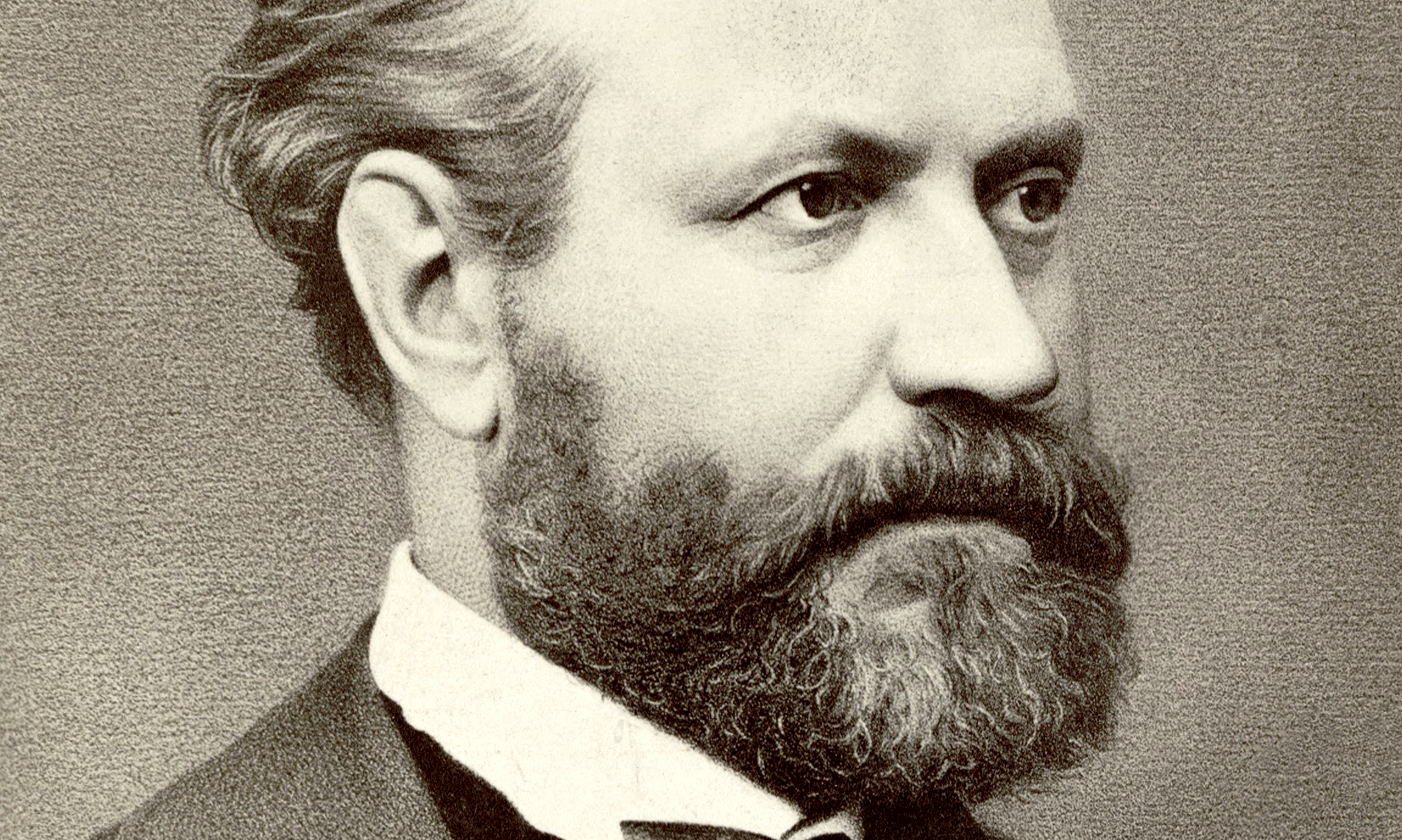 Messe Solenelle de Sainte Cécile – Ch. Gounod
