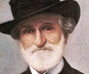 Requiem – Giuseppe Verdi