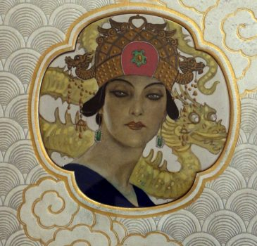 Turandot Suite – Giacomo Puccini