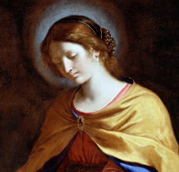 23 November 2019 – Concierto en honor a Santa Cecilia
