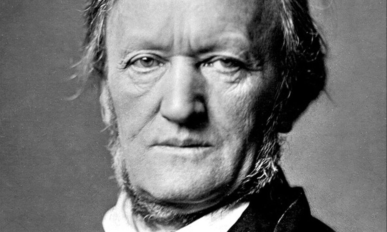 Vorspiel und Liebestod – Richard Wagner