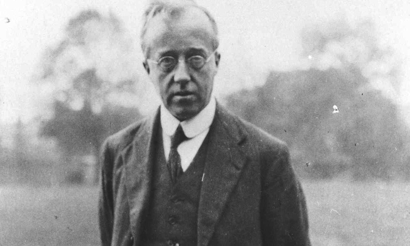 The Planets – Gustav Holst