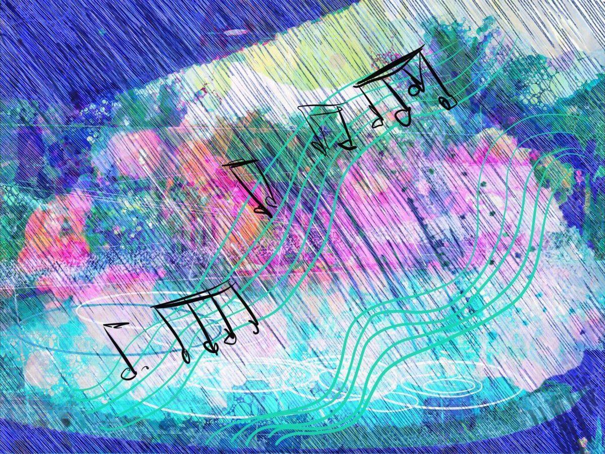 Pasión por la Música – Digital Set
