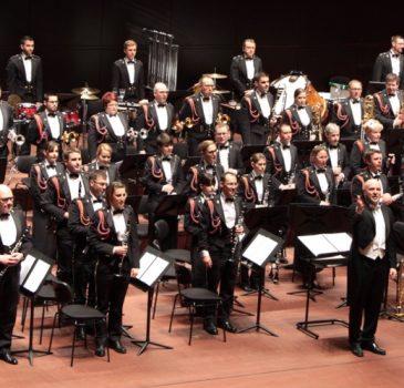 19 October 2019 – Jubilee Concert