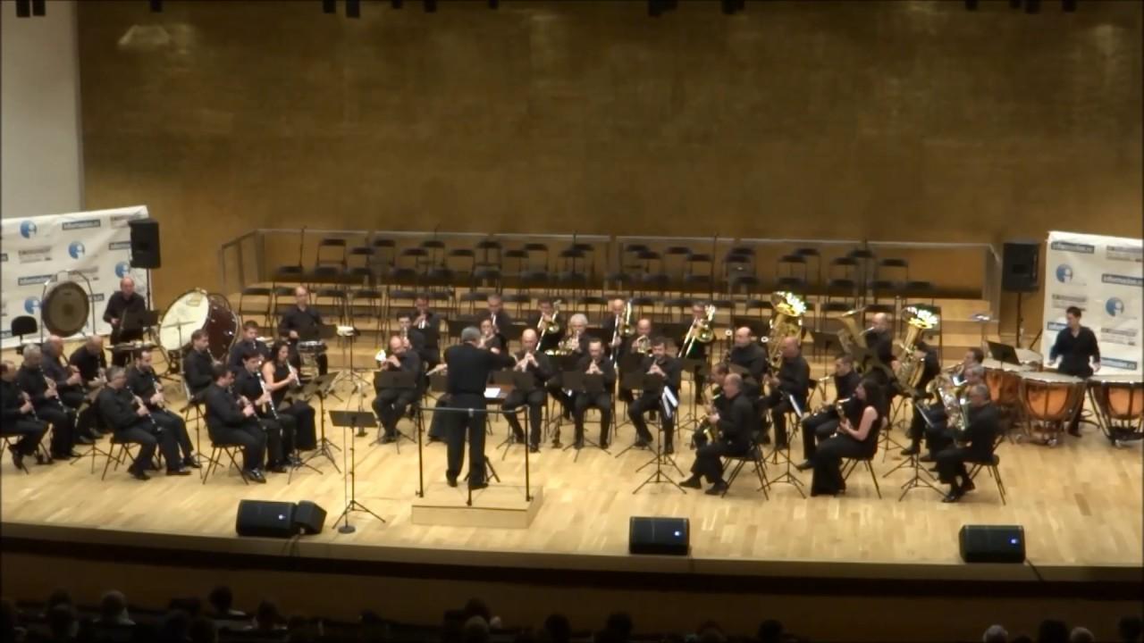 14 December 2019 – Benefit Concert
