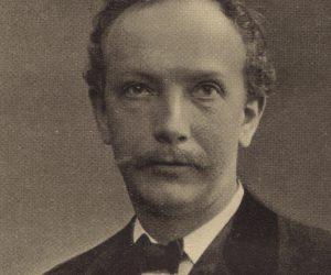 Tod und Verklärung – Richard Strauss